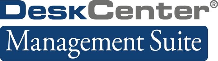 LOGO_DeskCenter Management Suite