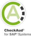 LOGO_CheckAud for SAP Systems