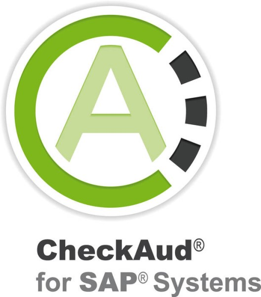 LOGO_CheckAud für SAP Systems