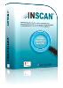 LOGO_INSCAN®