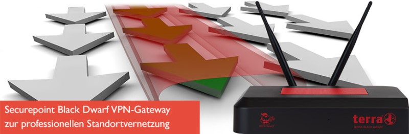 LOGO_VPN-Gateway Black Dwarf Serie