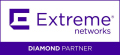 LOGO_Diamond Partner