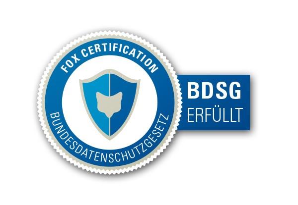 LOGO_BDSG und EU-DSGVO