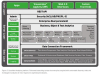 LOGO_Forcepoint™ Analytics
