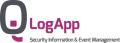 LOGO_LogApp