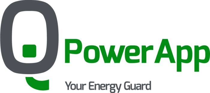 LOGO_PowerApp