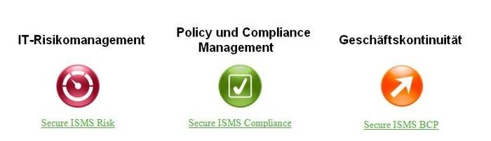 LOGO_Secure ISMS