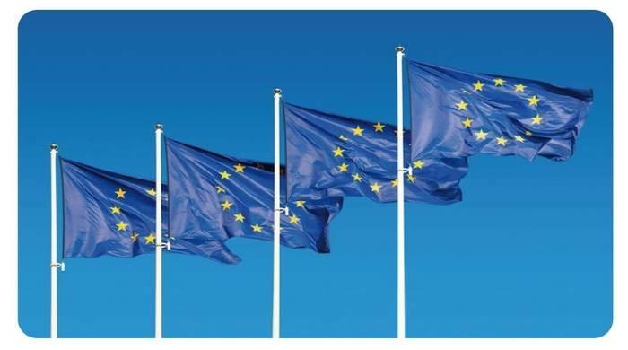 LOGO_Secure GDPR - EU-DSGVO Werkzeug