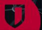 LOGO_Dell PowerEdge™ R730 DX151