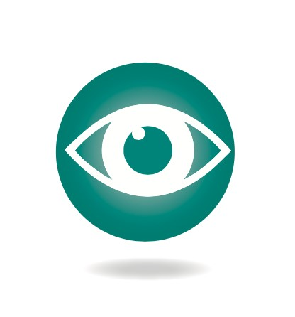 LOGO_OWL Vision