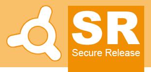 LOGO_Applikation ondeso SecureRelease