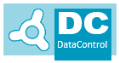 LOGO_Applikation ondeso DataControl