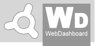 LOGO_Applikation ondeso WebDashboard