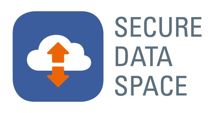 LOGO_Secure Data Space