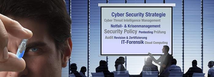 LOGO_ESG Cyber Training Center