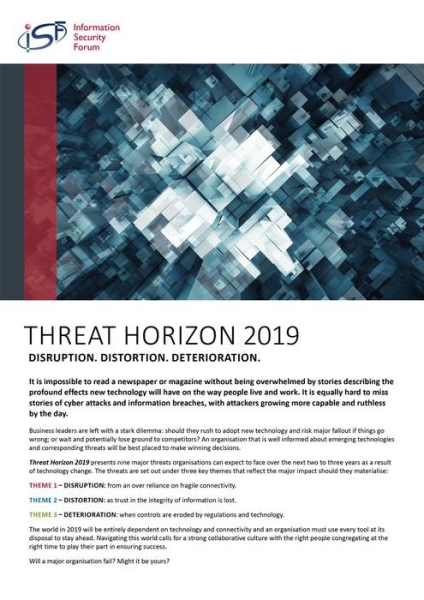 LOGO_Threat Horizon 2019