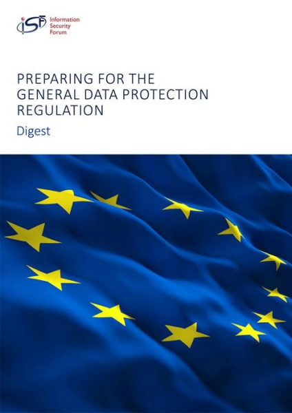 LOGO_Preparing for the General Data Protection Regulation Digest