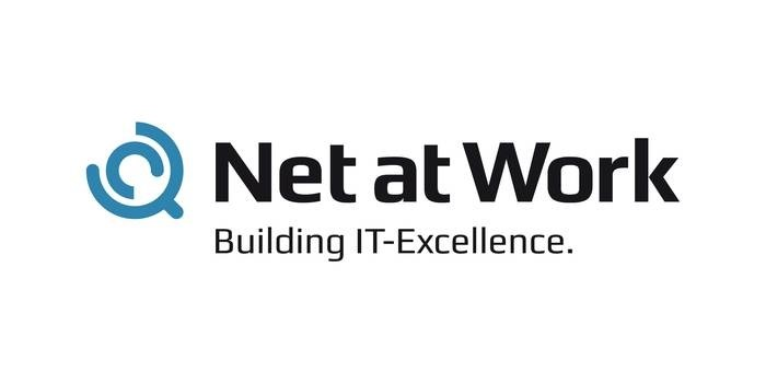 LOGO_Net at Work