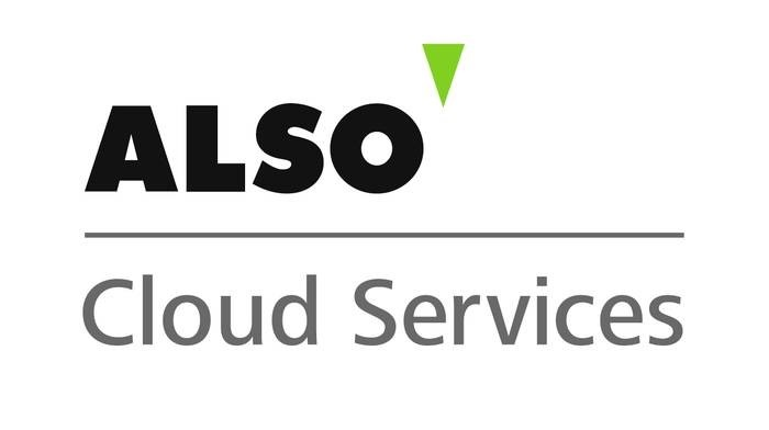 LOGO_ALSO Cloud Services