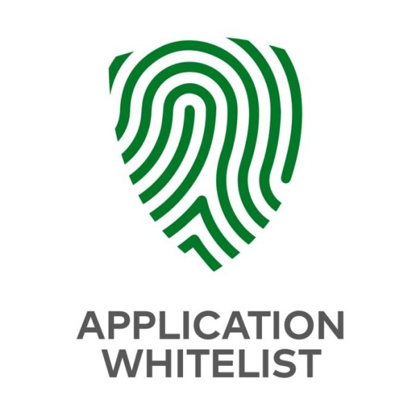 LOGO_SecuLution Application Whitelist