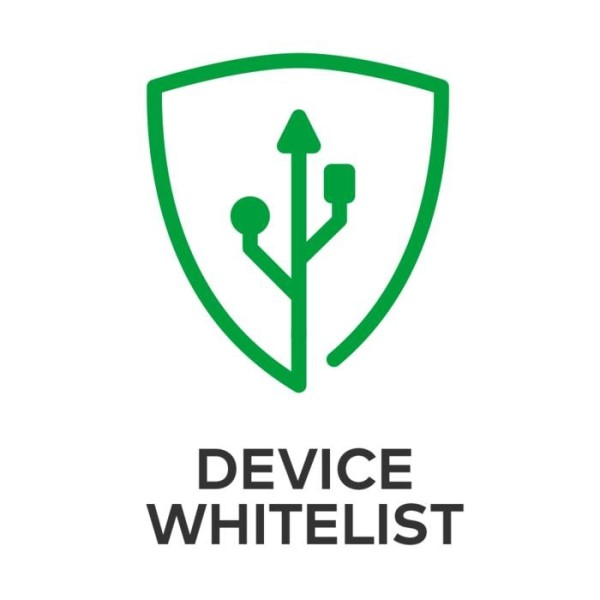 LOGO_SecuLution Decive Whitelist