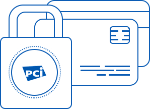 LOGO_About PCI DSS Compliance