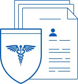 LOGO_About HIPAA Compliance