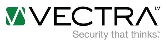 LOGO_APT-Schutz mit Vectra Networks