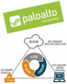 LOGO_Application Firewalling & Cyber Security Platform by Palo Alto Networks