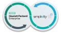 LOGO_Next-Generation Datacenter / Virtualisierungsplattform / Hyperkonvergente IT-Infrastruktur HPE SimpliVity