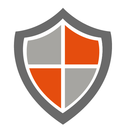 LOGO_RSAccess Secure Data Access solution