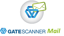LOGO_GateScanner® Mail