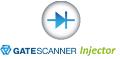 LOGO_GateScanner® Injector