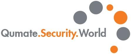 LOGO_Qumate.Security.TLS-IKE