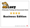 LOGO_Software: LUCY Server Business Edition