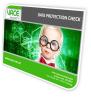 LOGO_Data Protection Check