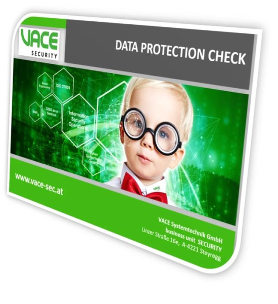 LOGO_Data Protection Check