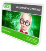 LOGO_VACE Data Protection Package