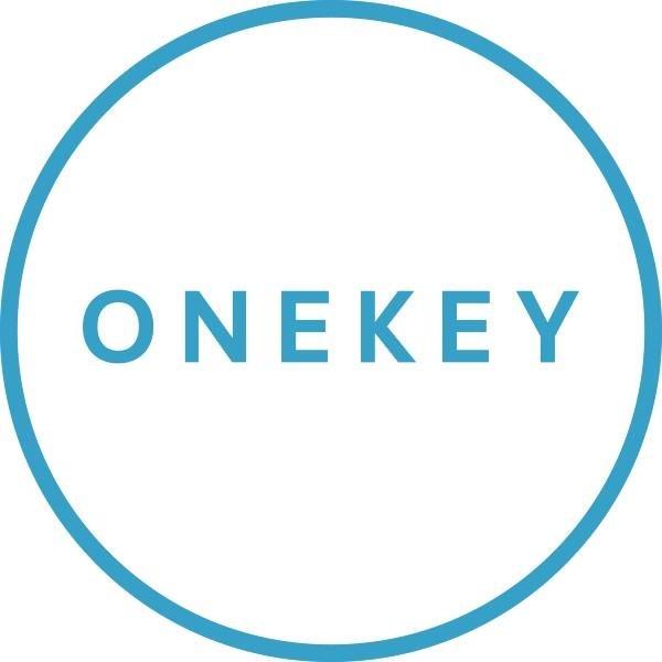 LOGO_ONEKEY ID