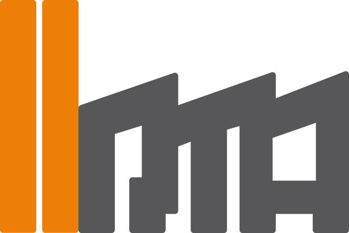 LOGO_IRMA – Industrie Risiko Management Automatisierung