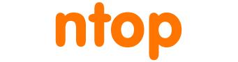 LOGO_ntop / nBox