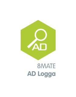 LOGO_8MATE AD Logga