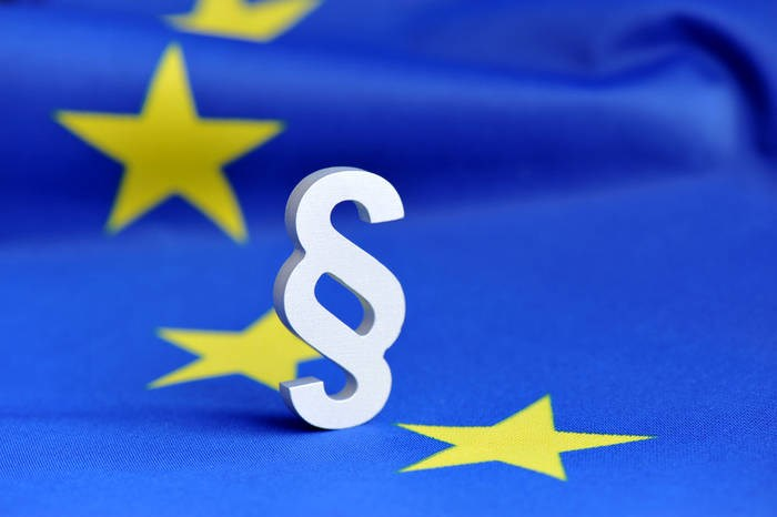 LOGO_EU-Datenschutz-Grundverordnung (DSGVO)