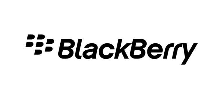 LOGO_BlackBerry® Workspaces
