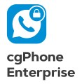 LOGO_cgPhone Enterprise