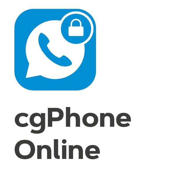 LOGO_cgPhone Online