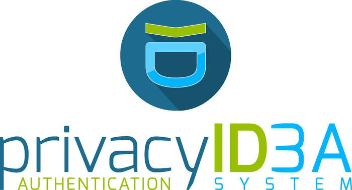 LOGO_privacyIDEA Enterprise Edition