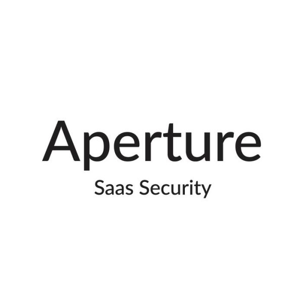 LOGO_Aperture – Saas Security