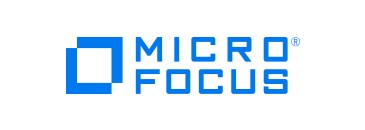 LOGO_Micro Focus/Advanced Authenticaton Framework