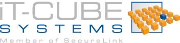 LOGO_Unsere Services & Lösungen